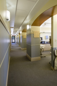 interior-design-services