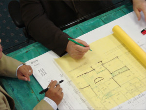 master-planning