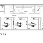 Floor Plan 09