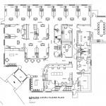 Floor Plan 13