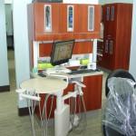 Exam Station