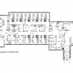 Floor Plan 07