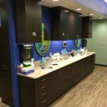 Amazing Smiles dental office building