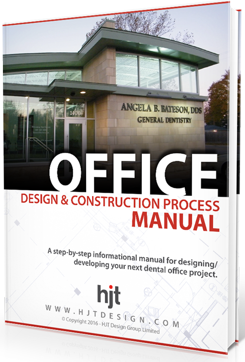 Cover Image of Process Manual
