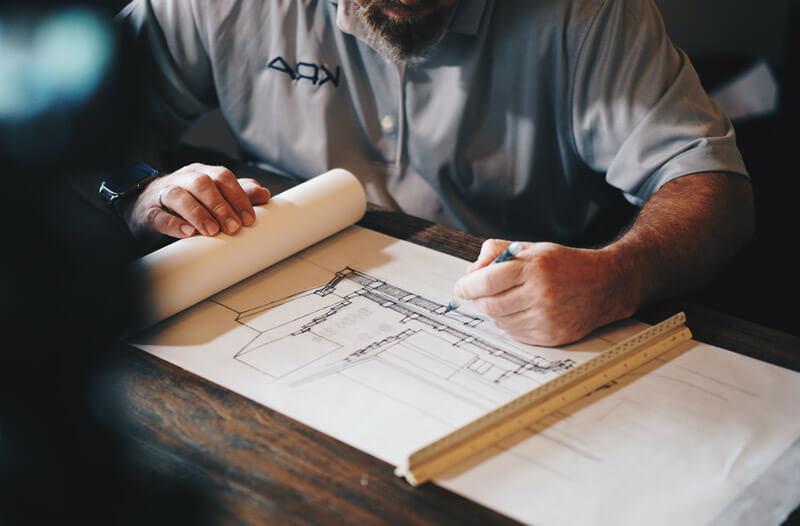 Creating Dental Office Design Plans