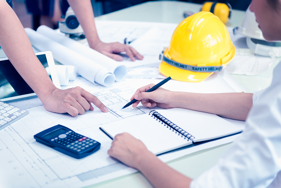 Pitfalls That Can Increase the Cost of Your Dental Office Construction Project Post Thumbnail