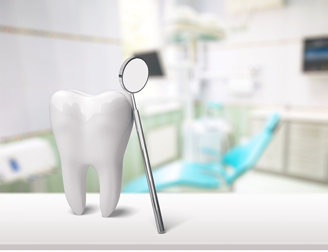 What You Need to Know Before You Expand Your Dental Office Space