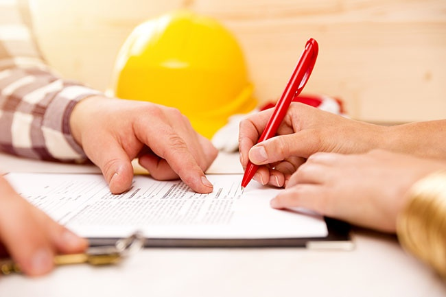 Four-questions-to-ask-your-contractor-before-dentist-remodel