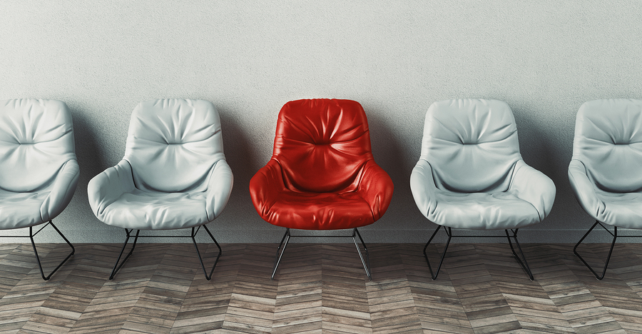 7 Ways To Thoughtfully Remodel Your Practice