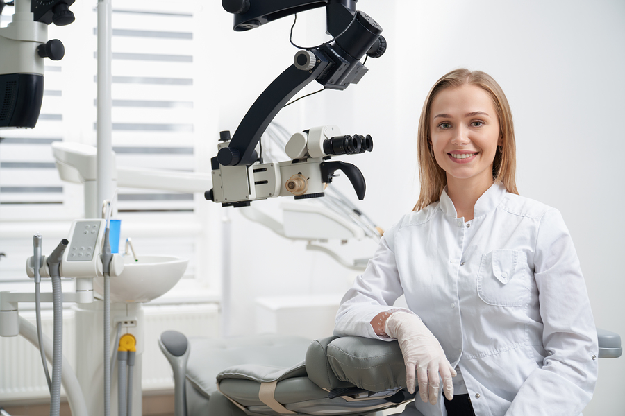 6 Most Important Questions to Ask Before Remodeling Your Dental Office