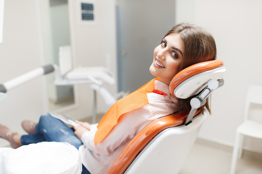 7 Ways Your Dental Office Design Can Improve Patient Experience Post Thumbnail