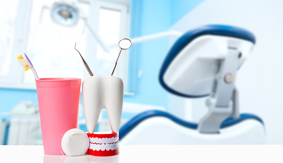Attracting the Right Patients to Your Dental Practice Post Thumbnail