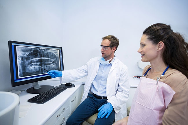 Function And Technology Tips In Your Dentist Practice HJT Dental