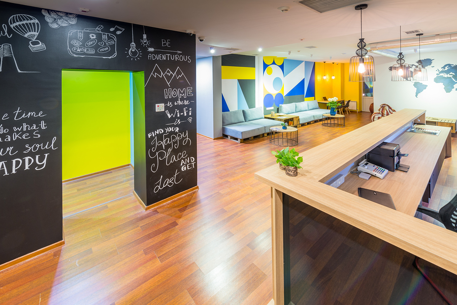 7 Mistakes to Avoid With Your Dental Office Redesign
