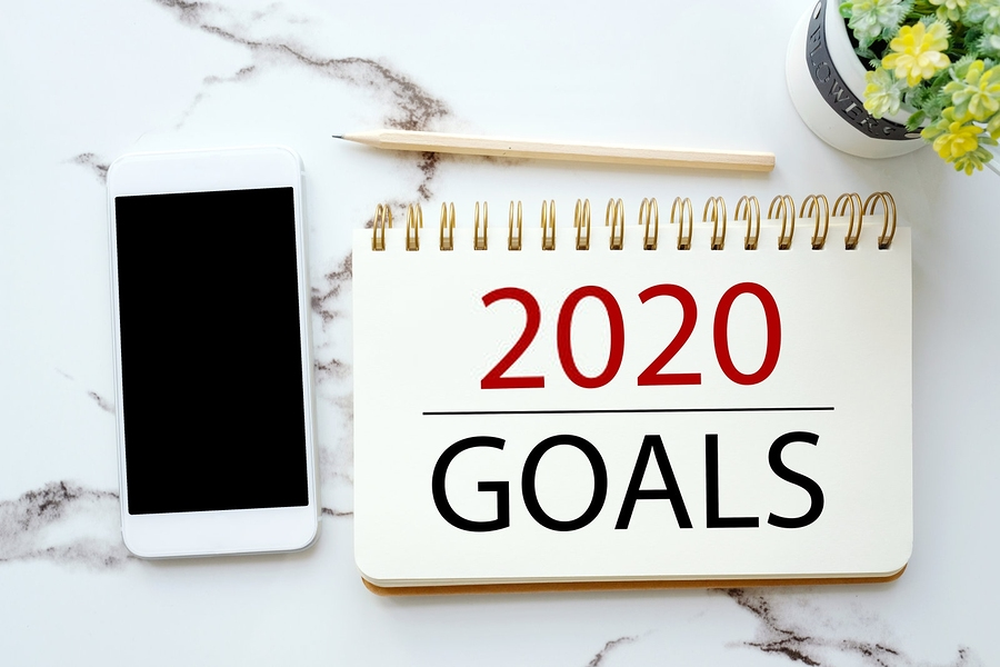How to Attract and Keep New Dental Patients in 2020