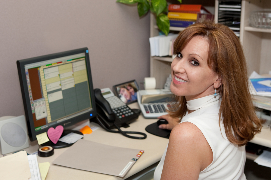 How Important is Ergonomics in Your Dental Office Redesign?