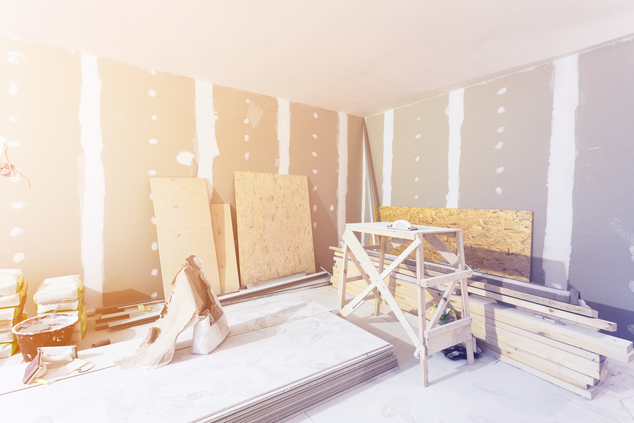 5 Ways To Impress Your Dental Patients During Your Remodel