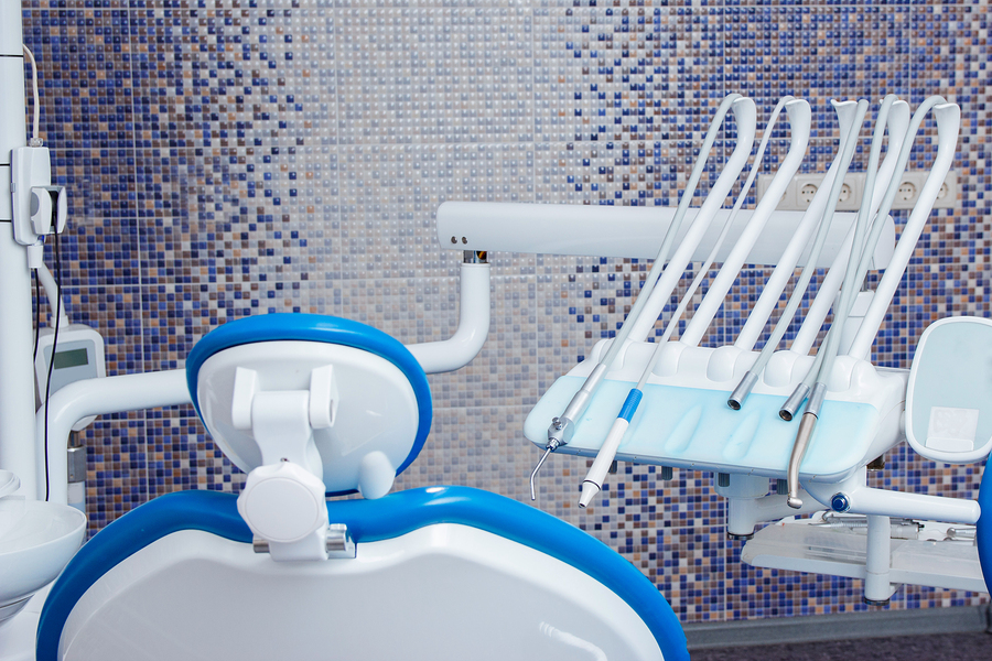7 Reasons You Need More Than Just a Designer for Your New Dental Practice