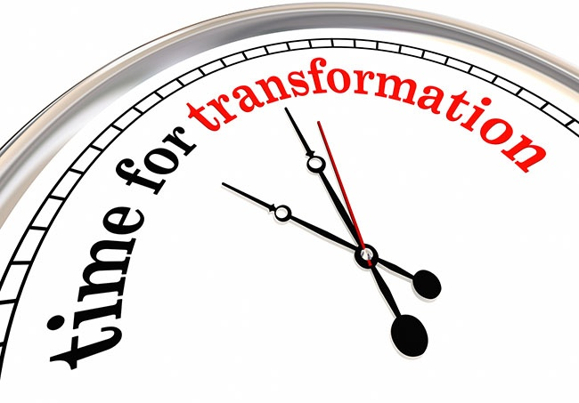 How to Find Time in your Schedule for your Dental Office Expansion HJT