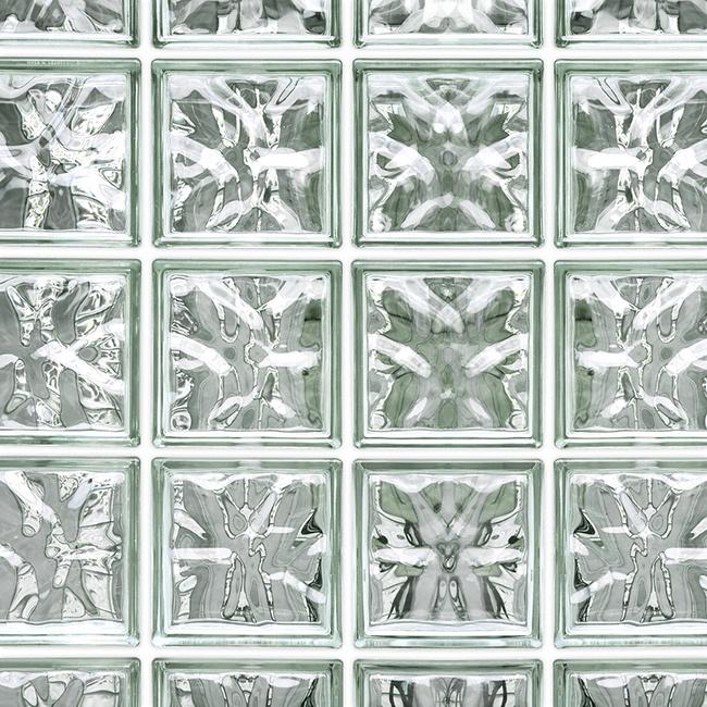 bigstock-glass-wall-background-13508882