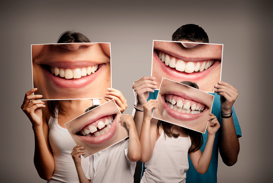 How to Create A Family Friendly Dental Office