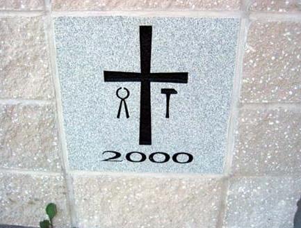 decorative-stone