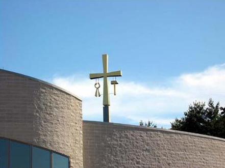 exterior-cross