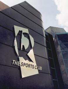 exterior-logo