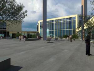exterior-rendering2