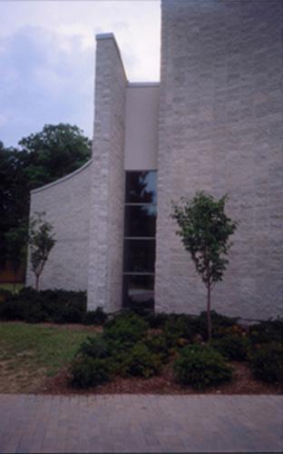 exterior3