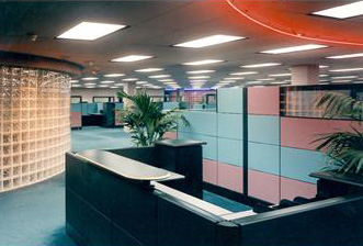 interior-offices