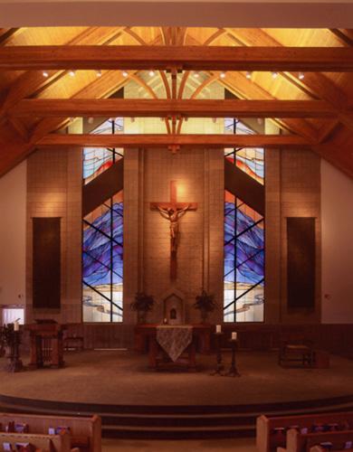 interior-pulpit