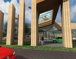 rendering-entrance2