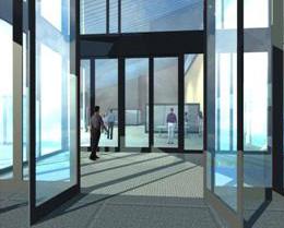 rendering-entrance3