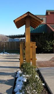 sakura-entrance