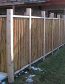 sakura-fence